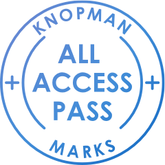 all-access-pass-seal