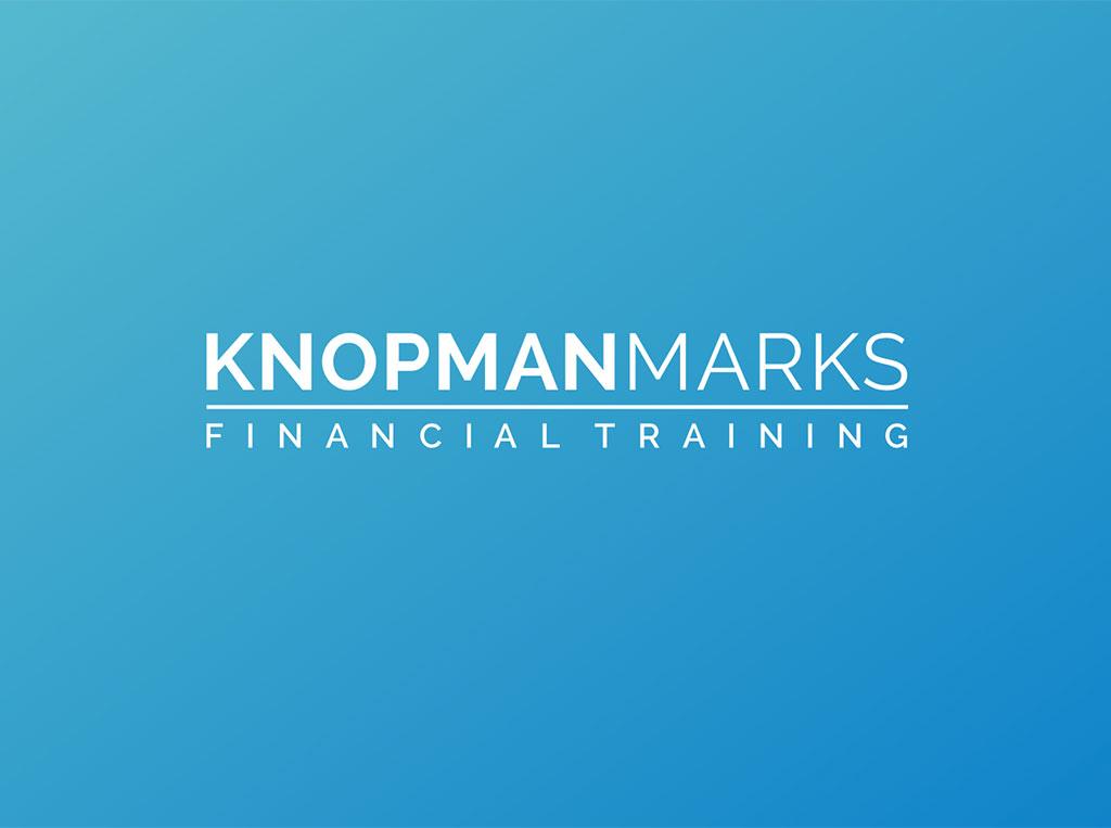 FINRA Securities Exam Prep | Knopman Marks Financial Training